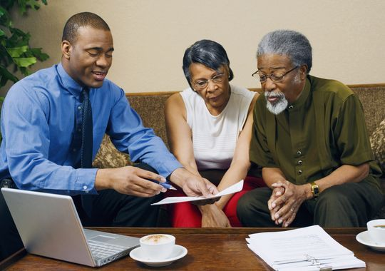 IRA distribution rules every retiree should know
