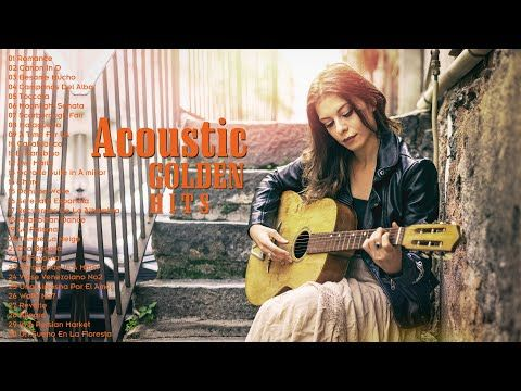 80 S 90 S Unforgettable Golden Hits Romantic Acoustic Guitar Collection English Love Songs Youtube Love Songs Golden Hits Guitar Collection