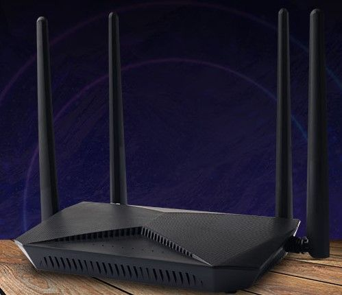 How To Apply A Vpn To A Router