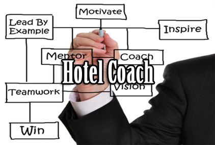 Get a Hotel Coach that Love, Care and Know the Hotel Industry   aremorch.com