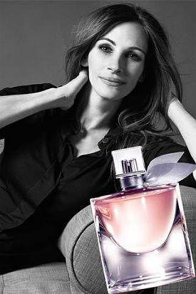 El fabuloso La Vie Est Belle de Lancôme, un gran perfume floral-frutal con el lirio como eje olfativo... www.losperfumesdemujer.com/lancome-la-vie-est-belle