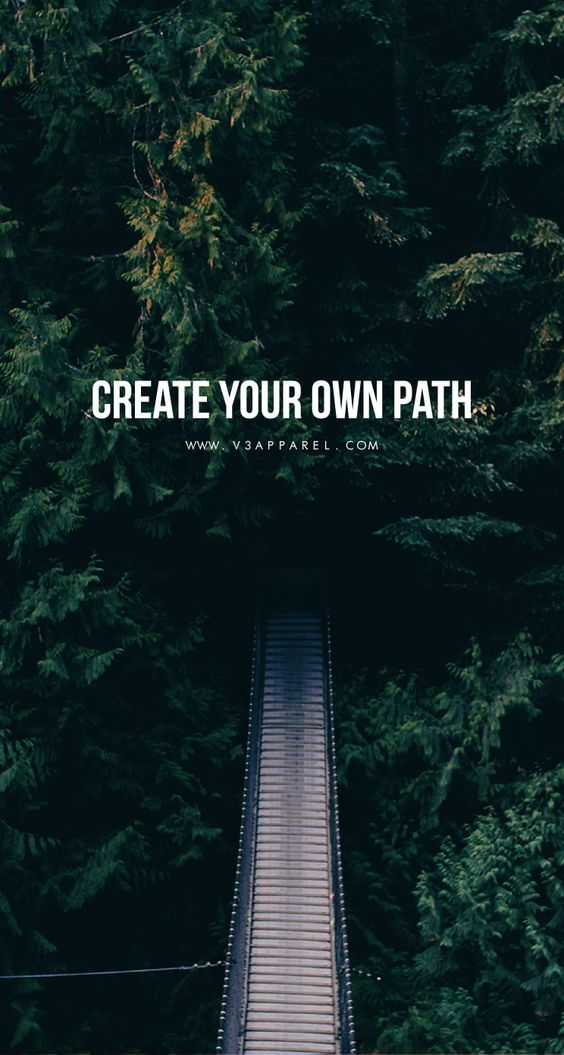 Stoicism Lessons Fearless Fear Life Lifequotes Quotes Quote Quoteoftheday Inspirationalquotes Android Wallpaper Bridge Wallpaper Smartphone Wallpaper