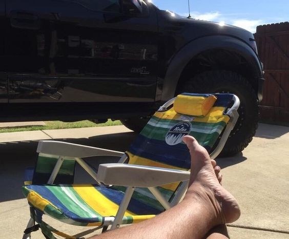 3 Summertime Tips For Your Vehicle