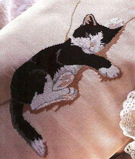 Mis Pasatiempos Amo el Crochet: Libro de bordados con patrones