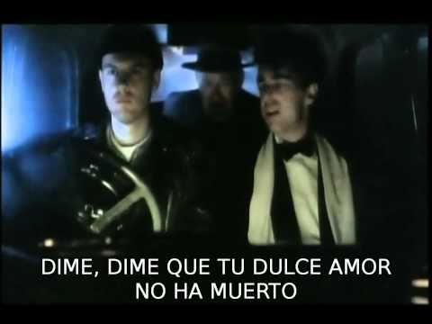 Pet Shop Boys Always on my Mind VIDEOS VARIADOS