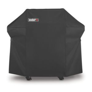 Weber Spirit E310 Barbecue Cover Gas Grill Covers Weber Grill Cover Gas Grill