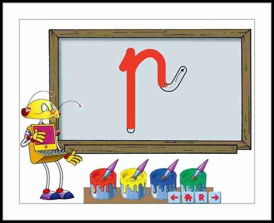 Tic leo con Alex    https://dl.dropboxusercontent.com/u/75491996/p.swf        tambien en  http://mercedariasinfantil.blogspot.com.es/2012/12/leo-con-alex-letra-p.html: