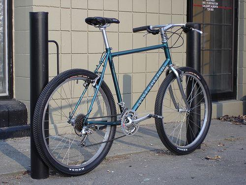 Vintage Rocky Mountain Mtb Google Search Bikes Pinterest Mtb