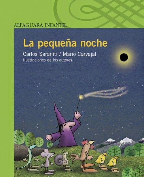 libros infantil gratis para descargar