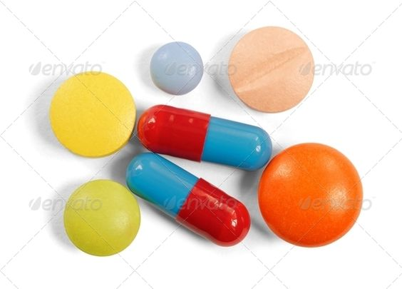Realistic Graphic DOWNLOAD (.ai, .psd) :: http://sourcecodes.pro/pinterest-itmid-1006926281i.html ... Medicine ...  ache, addiction, capsules, disease, drugs, headache, health, illness, isolated, macro, medicine, pharmaceuticals, pharmacy, pills  ... Realistic Photo Graphic Print Obejct Business Web Elements Illustration Design Templates ... DOWNLOAD :: http://sourcecodes.pro/pinterest-itmid-1006926281i.html