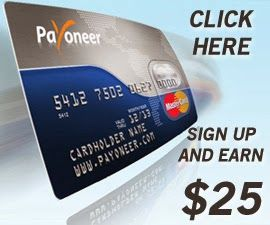 https://share.payoneer.com/nav/Nx5O-wT0aswWNBZT2h_3ngTCwLfvdENIwh6ElqHqY8VEeXsfv85p-FmQSummWmcXOOghU7m0rysg-g1QRRNjIQ2 Online Marketers, shoppers, Forex Traders, simply send and receive money effortlessly from over 200 locations globally. Withdraw from an ATM near you. Work Globally and get paid like a local. Receive local bank transfers from global destinations as if you haver a local bank acc. Sign up now by clicking on the link provided.