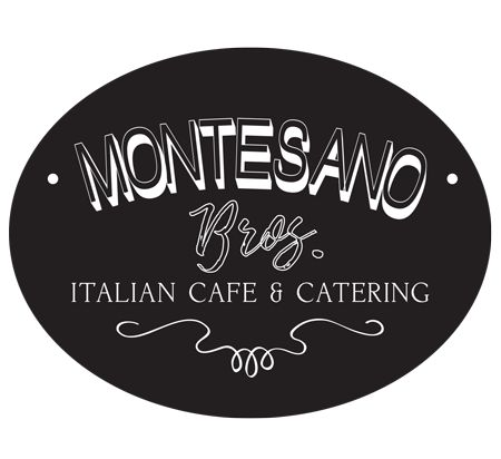 Montesano Bros. Italian Market & Catering – Bringing 9th Street to You!