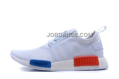 http://www.jordanse.com/adidas-nmd-runner-pk-all-white-new-release.html ADIDAS NMD RUNNER PK ALL WHITE NEW RELEASE Only 100.00€ , Free Shipping!