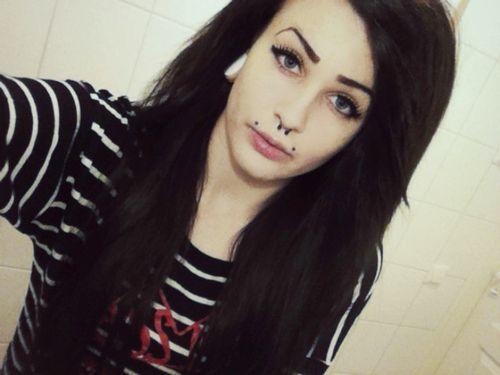 piercings   Tumblr