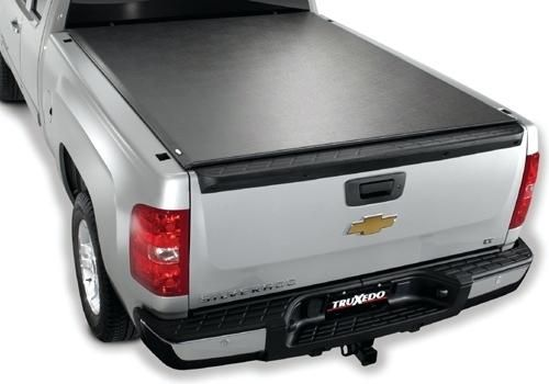 Brainy Low Profile Bed Cover Snapshots Fresh Low Profile Bed Cover Or Truxedo Chevy Silverado Lo