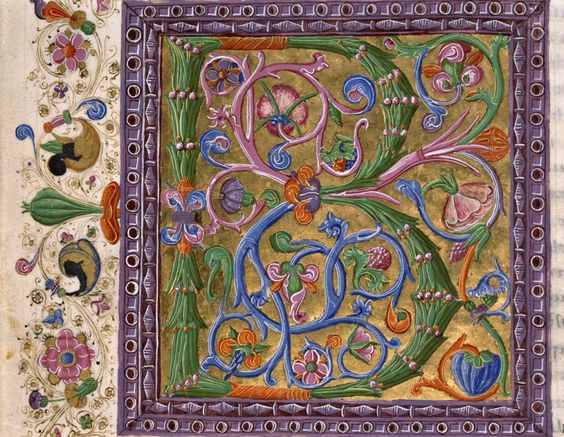 cesena-biblioteca-malatestianaCipriano-Epistulae-XV-d.C..jpg 773×600 pixel