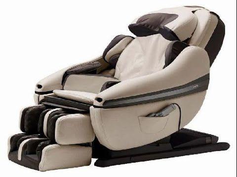Massage Chair Pad Shiatsu Massage Chair pad Homedics Massage