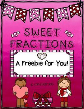 valentines ideas ks1