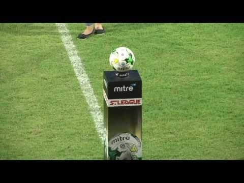 Home United FC vs Albirex Niigata FC - http://www.footballreplay.net/sin-categoria/2016/07/14/home-united-fc-vs-albirex-niigata-fc/