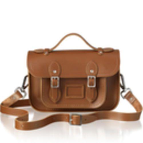 #The cambridge satchel company women's mini  ad Euro 100.55 in #The cambridge satchel company #Apparel bags