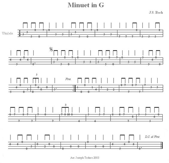 Ukulele ukulele tabs mumford and sons : Mandolin : mandolin chords mumford and sons Mandolin Chords ...