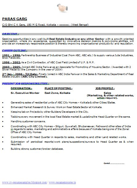 Thesis Paper (Not to Confuse With Thesis Statement) - Privatewriting - promo model resume