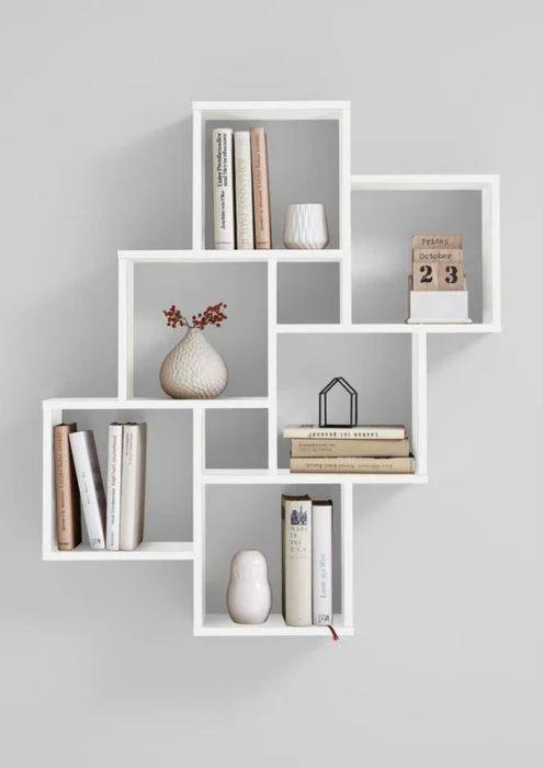 Lindos accesorios para que tu casa luzca hermosa y acogedora