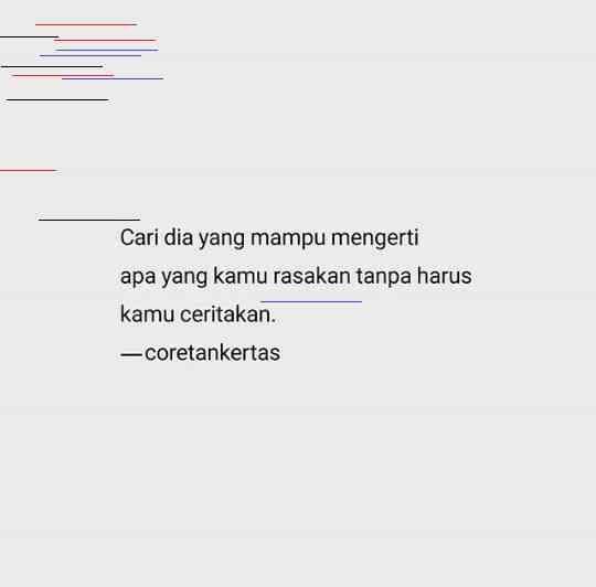 Kata Kata Cinta Dalam Bahasa Jawa