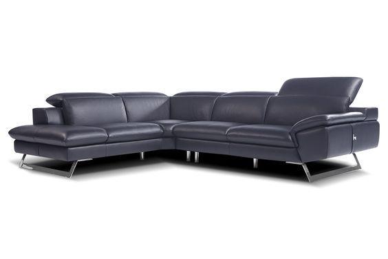 Marvelous Zuma Nicoletti Home In 2019 Buy Living Room Furniture Ncnpc Chair Design For Home Ncnpcorg