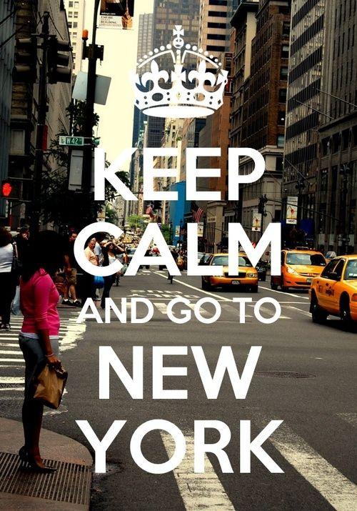 "that's it.that's the point! best ""keep calm and.."" poster ever! Ailleurs communication, www.ailleurscommunication.fr Jeux-concours, voyages, trade marketing, publicité, buzz, dotations"