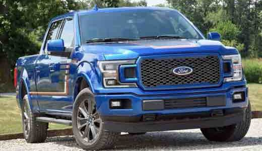 2019 Ford F150 Stx With Images Ford F150 Ford F150 Stx Cool