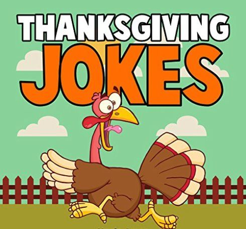 Thanksgiving Jokes One Liners 2020 In 2020 Thanksgiving Jokes One Liner Jokes Funny Thanksgiving