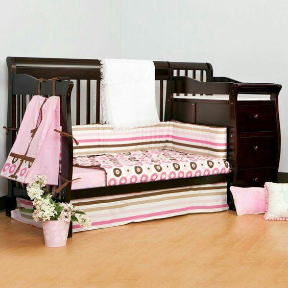 Cama cuna gavetero y colchon por 899 con transporte for Cobertores para muebles de sala