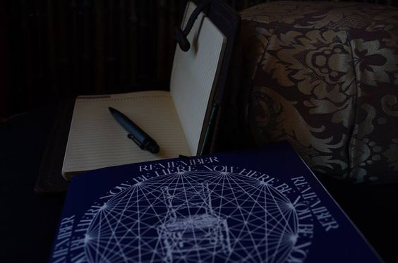 10 Minute Meditation for Creativity & Success on a Project.    http://kahanuyoga.wordpress.com/2014/10/29/10-minute-meditation-for-creativity-success-on-a-project/