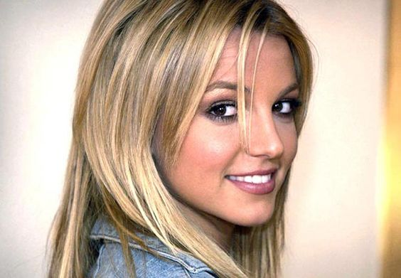 Britney Spears Tickets - No Service Fees