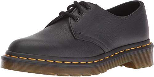 dr martens work boots reviews, Dr. Martens Grey 1461 Derbys