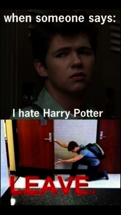 Funny Harry Potter Memes Only True Fans Will Understand Harry Potter Memes Gif Half Harry P Harry Potter Memes Hilarious Harry Potter Jokes Harry Potter Funny