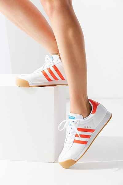 Top Everyday Shoes