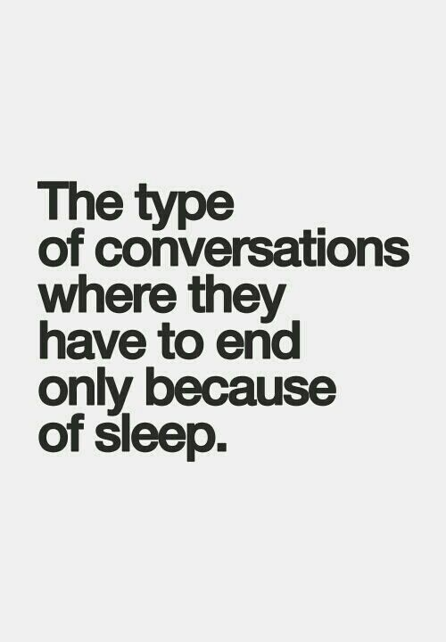 Pin By Sendsludgehere On Assorted Quotes Conversation Quotes Inspirational Quotes Pictures Quotes