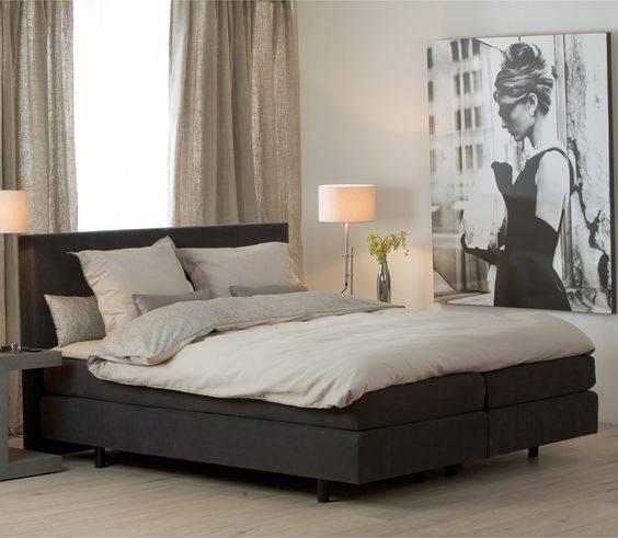 I want a large picture like that for my room audrey for Audrey hepburn bedroom designs