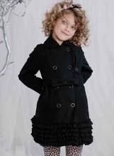 Love this coat for lil Bri