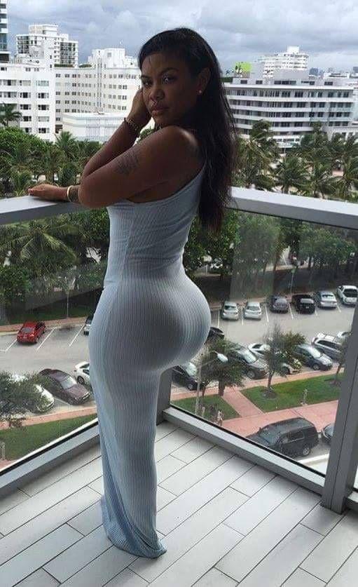 big ass tiny waist tumblr