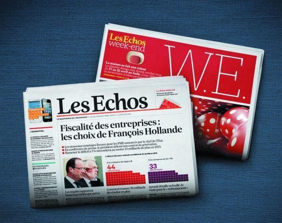 Популярная французская газета Les Echos утверждает, что вслед за Крымом Россия аннексирует Дагестан.