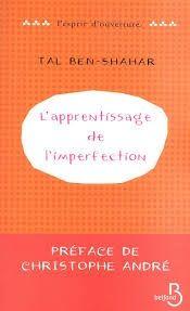 O aprendizagem da imperfeição e a geração ENTER - Marcos Cavalcanti: O Globo http://oglobo.globo.com/blogs/inteligenciaempresarial/posts/2015/06/26/o-aprendizagem-da-imperfeicao-a-geracao-enter-568677.asp