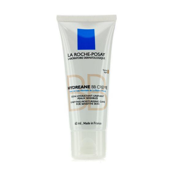 La Roche-Posay Hydreane BB Cream 40ml - Shade : Light: Amazon.de: Parfümerie & Kosmetik