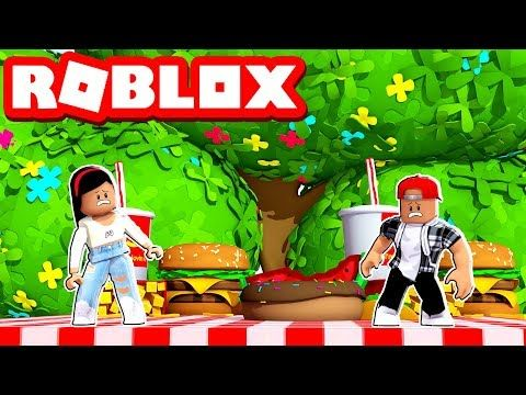 Making My Own Obby In Roblox Youtube Our Romantic Date Was Ruined Roblox Escape The Picnic Obby Youtube In 2020 Romantic Dates Romantic Roblox