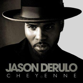 Jason Derulo – Cheyenne acapella