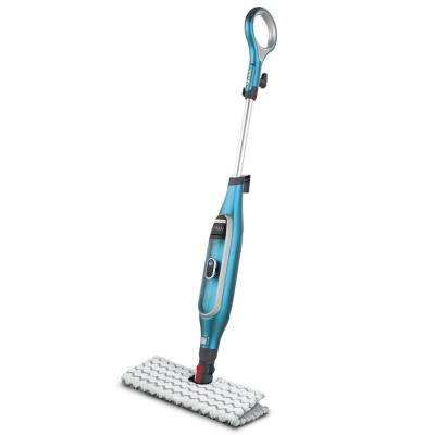 Genius Hard Floor Cleaning System Steam Mop