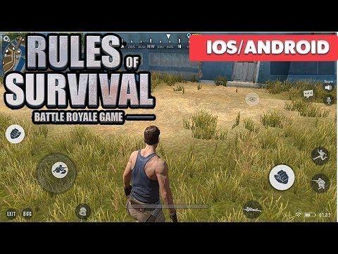Canal Resenha De Jogos Gameplays Reviews Unboxing Diversao Survival Campo De Batalha 1