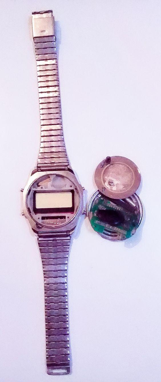 2.wristwatch_2